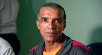 Luis-pena-valdez-desaparecido-carcel