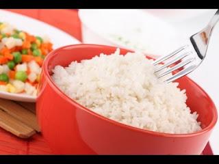 После курса лечения рисом вы станете не просто здоровее, но и моложе.