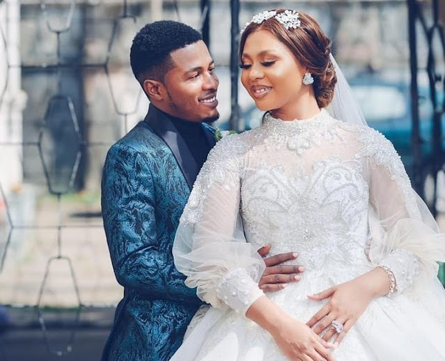 Fact Check: Did Spiff Actually Marry His Primary School Captain?
