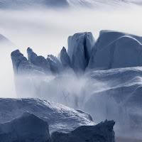 Buzul Erozyonu