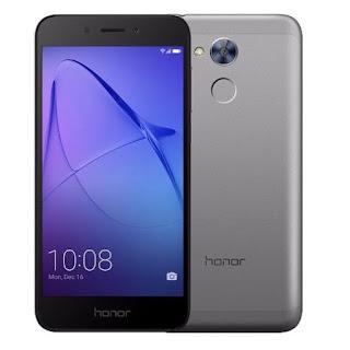 مميزات وعيوب موبايل Huawei Honor Holly 4