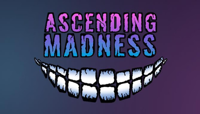 Ascending-Madness-Free-Download
