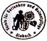 http://www.gartenbauvereine.org/