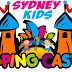 How to hire the beautiful jumping castles in Sydney?