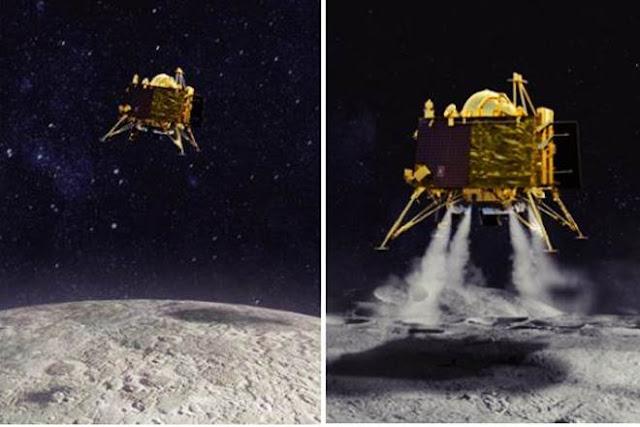 https://www.technologymagan.com/2019/09/isro-scientist-said-95-percent-of-chandrayaan-2-is-safe-orbiter-is-still-biting-moon.html
