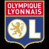 مشاهدة مباراة ليفربول Vs ليون بث مباشر اون لاين اليوم الاربعاء 31-07-2019 ودية - اندية