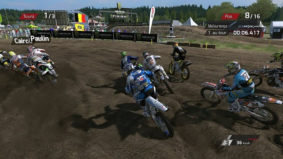 mxgp-pc-game-screenshot-review-gameplay-13