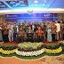 IHLC dan BI Bawa Pengusaha Indonesia Gelar Investment Forum di Dubai dan Jeddah