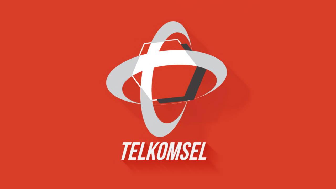 Paket Internet Telkomsel Terbaru 2021