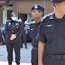 Ketua Polis Johor - jelas untuk menghentikan aktiviti perjudian haram