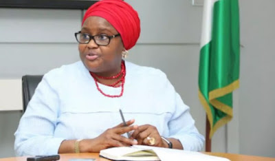 ALERT NIGERIAN WORKERS! Governors Refuse To Remit N3.4 Billion Deducted From Your Salaries - PenCom