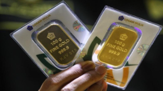 nabung emas investasi untuk mahasiswa