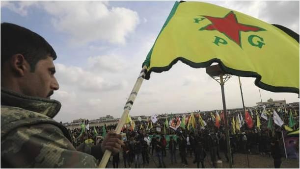 Γιατί μία Στρατιωτική Σύγκρουση Τουρκίας - Κούρδων στη Συρία Μπορεί να Είναι Ευπρόσδεκτη από τη Ρωσία