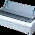 Jenis - Jenis Printer Lengkap Dengan Penjelasan Dan Kelebihannya