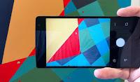 Full HD 1080p Akıllı Telefon Duvar Kağıtları