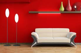 Colores paredes de sala