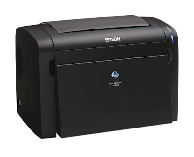 Epson AcuLaser M1200 Driver Downloads