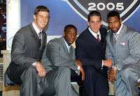 NFL 2016 Draft