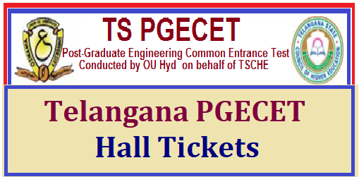 TS PGECET Hall Tickets 2019 Download TS PGECET Hall Ticket 2019 | TS PGECET 2019 Hall Ticket, Admit Card (Released) – Get Here | TS PGECET Hall Tickets 2019 Download (Released) – Telangana PGECET Admit Card @ pgecet.tsche.ac.in | TS PGECET Hall Ticket Download 2019 @ pgecet.tsche.ac.in – Telangana PGECET Exam Dates | TS PGECET Hall Ticket Download 2019 @ pgecet.tsche.ac.in – Telangana PGECET Exam Dates| ts-pgecet-hall-tickets-2019-download-pgecet.tsche.ac.in-telangana-state-ou-pgecet-2019 TS PGECET 2019 Hall tickets Download:/2019/05/ts-pgecet-hall-tickets-2019-download-pgecet.tsche.ac.in-telangana-state-ou-pgecet-2019.html