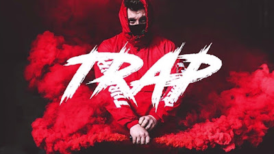 logo trap