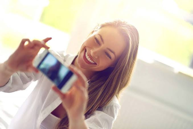 10 tips to improve selfies\photos with the best camera phone.