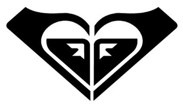 Rahasia dibalik Logo Perusahaan Terkenal di seluruh dunia