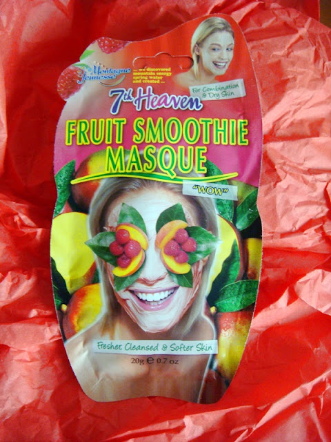 7th-heaven-mascarilla-de-frutas