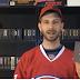 Retro 42 - 95e meilleur jeu NES selon internet! -- Mendel Palace --
