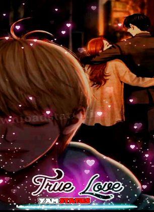 Very Sad Song Video Download in HD Fullscreen | Sad whatsapp status Video Download