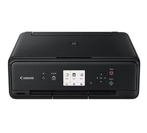 Canon Pixma TS5052