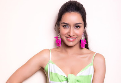 shraddha kapoor images download free