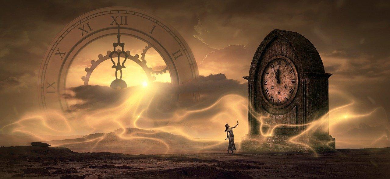 समय का महत्व निबंध