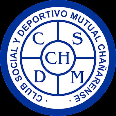 CLUB SOCIAL Y DEPORTIVO MUTUAL CHAÑARENSE (CHAÑAR LADEADO)