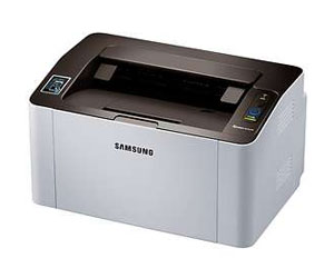 Samsung Xpress SL-M2022W Driver for Windows