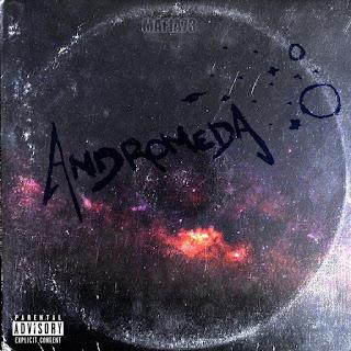 Mafia 73 - Andromeda (Mixtape)