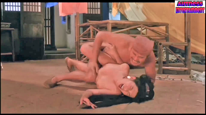 Isabella Chow, Isabelle Chow Wang nude scene - Sex and Zen (1991) HD 720p