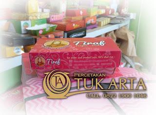 Cetak Kardus Surabaya