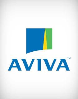 aviva vector logo, aviva vector logo, aviva logo png, aviva logo eps, aviva logo ai, aviva logo vector, aviva logo transparent
