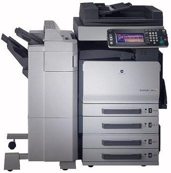 January 2019 | Printers Driver