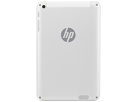 TABLET HP 7 PLUS ILEX 1301