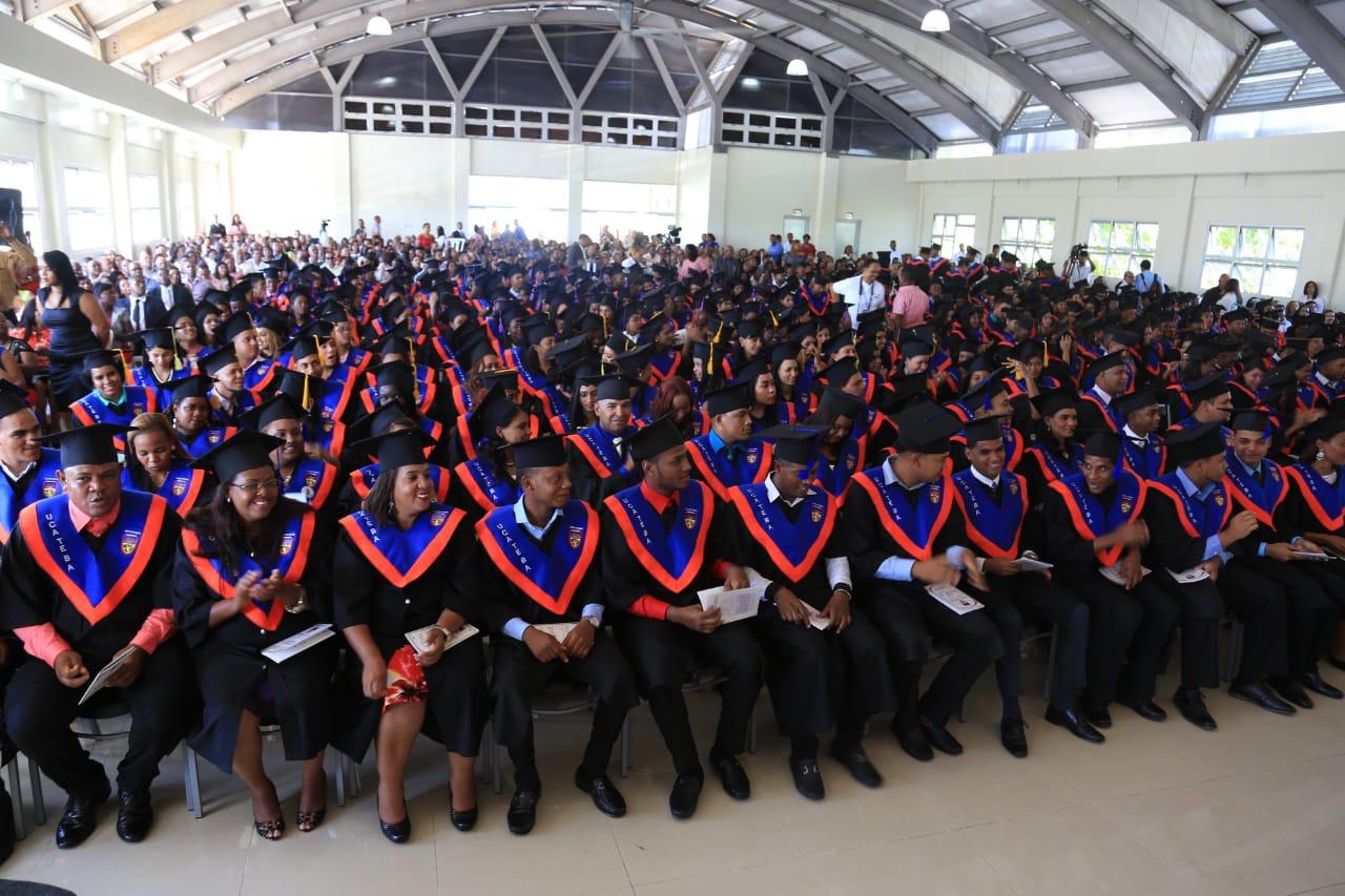 graduacion201810