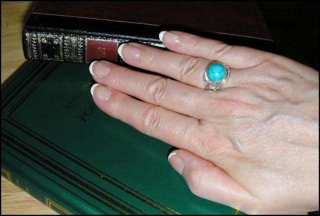 Routine à adopter pour des ongles en santé
