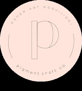 Pigment Craft Co.