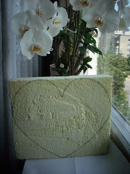 коробки, коробка из пенопласта, коробка-сердце, своими руками, подарок на день святого Валентина, подарки на день всех влюбленных своими руками, подарок к дню святого Валентина своими руками, день всех влюбленных подарки, подарок на день святого Валентина парню своими руками, что подарить на день влюбленных мужу, подарки на 14 февраля, подарки на день святого Валентина, любовные подарки, подарки для влюбленных, подарок на день святого Валентина девушке своими руками подарок на день святого Валентина мужу своими руками подарок на день святого Валентина жене своими руками подарок на день святого Валентина мужчине своими руками подарок на день святого Валентина женщине своими руками подарок на день святого Валентина любимой своими руками подарок на день святого Валентина любимому своими руками Романтические подарки на день влюбленных, Полезные подарки на день влюбленных, ОригинальныеС учетом хобби любимого С учетом хобби любимого подарки на день влюбленных, подарки на 14 февраля для любимого сделать своими руками, подарки на 14 февраля для любимой сделать своими руками, подарок парню на 14 февраля идеи своими руками как сделать подарок на день святого Валентина своими руками подарки на день всех влюбленных своими руками подарки на 14 февраля своими руками оригинальные подарки на 14 февраля, интерьерный декор на 14 февраля, идеи для украшения дома на 14 февраля, идеи для украшения дома на День Влюбленных, St. Valentine's Day, День Святого Валентина идеи для оформления дома на день влюбленных, интерьерный декор на день смятого Валентина, валентинов день, День любви, День влюбленных,коробка для конфет, коробка для подарка, коробки своими руками, композиция конфетная, упаковка подарков, упаковка конфет, подарки на День влюбленных, подарки своими руками, подарки для девушек, мастер-класс, мастер-класс по коробкам, мастер-класс по упаковке, подарки конфетные, из пенопласта, 14 февраля, день святого Валентина, сердце,