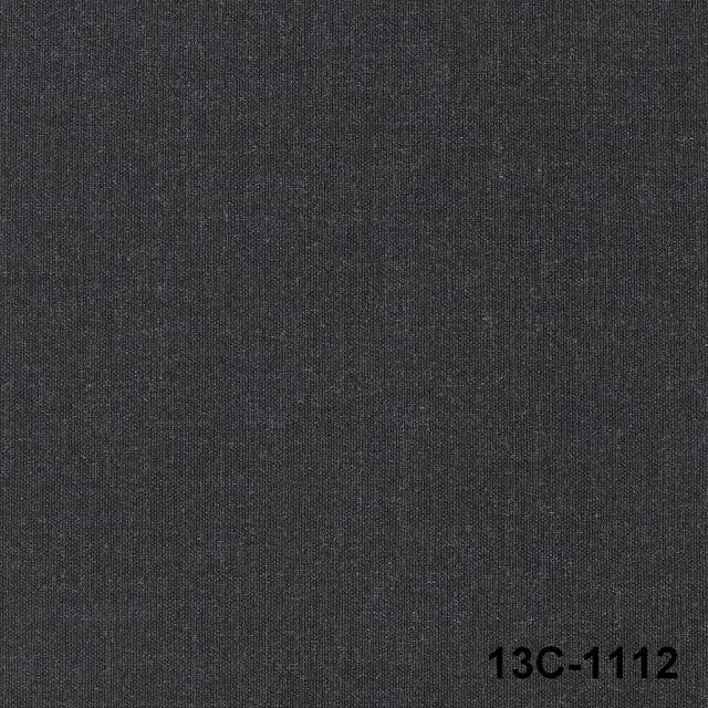 LinenBy 13C-1112