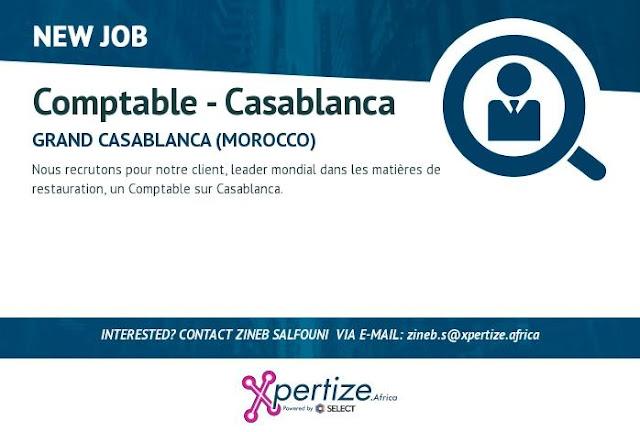 فرص توظيف جديدة في عدة شركات بالمغرب للباحثين عن عمل قار بالقطاع الخاص 0%2B%25281%2529