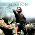 Gabriel's Oboe - The Mission OST
