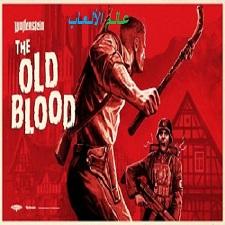 تحميل لعبة Wolfenstein The Old Blood للكمبيوتر برابط مباشر