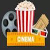 Odia Movies