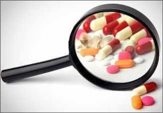 Osteoartrit ilaç tedavisi